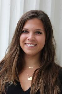 Lauren Feuerborn