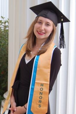 Moore_graduation