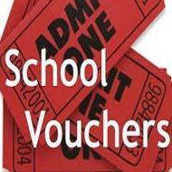 school-vouchers-admit-one