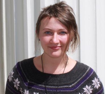 Rachel Starling4