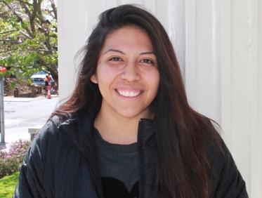 Rosa Olascoaga1