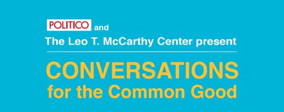 Conversations title
