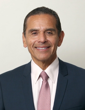 Villaraigosa headshot copy