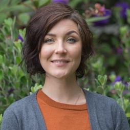 Amy Dundon 2